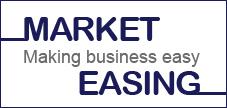 Marketeasing