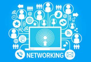 networking4.jpg.425x293